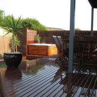 Hotellikuvia: Sunderland Retreat Phillip Island, Phillip Island