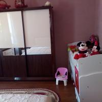 Hotellikuvia: Chakvi house, Chakvi
