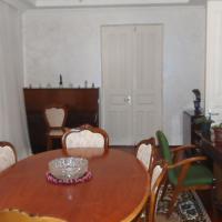Hotellikuvia: Sandro House, Chakvi