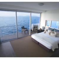 Hotelfoto's: 1 Bright Point Apartment 5201, Nelly Bay
