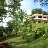 Hotellbilder: Casa Mar Y Luz, Montezuma
