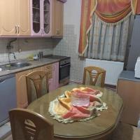 Hotelbilleder: House to rent for UEFA in Macedonia, Gostivar