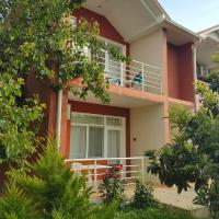 Foto Hotel: Pavilion Guest House, Nabran