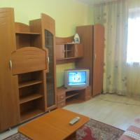 Фотографии отеля: Apartment on Pushkina, Хабаровск