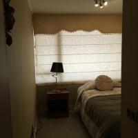 Hotellbilder: Apartamento Temuco, Temuco