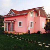 Hotelbilder: Wonderfull Private Garden Delux Village, Istanbul