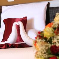 Hotelbilleder: Heyday Hotel Addis Ababa, Addis Ababa