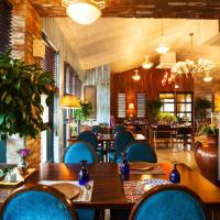 Hotelbilder: Baghdad House, Jeju