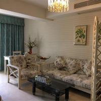 Hotelbilder: Orange Apartment, Shenzhen