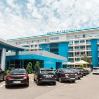 Photos de l'hôtel: Hotel Bavaria Blu, Mamaia