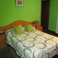 Fotos del hotel: Hotel Chola, Dorna
