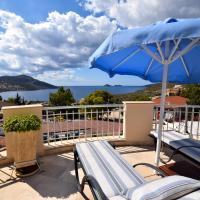 Fotos del hotel: Truffle Residences, Kalkan
