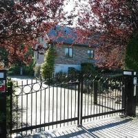 Hotelbilder: Maison Gioia, Dochamps
