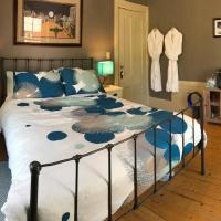 Zdjęcia hotelu: Water Sprite Bed & Breakfast, Lunenburg
