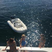 Hotelfoto's: 60ft Luxury Cruiser Palm Beach, Palm Beach