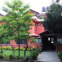 Hotellbilder: Hotel Bravo, Katmandu