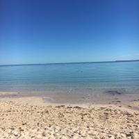 Hotelbilleder: Peoples Park, Coral Bay