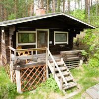 Hotelfoto's: Tivoli Cottage, Talviainen