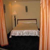 Zdjęcia hotelu: Hotel Magnat, Czerniowce