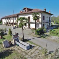 Hotellbilder: Agriturismo Campofelice, Lombardore