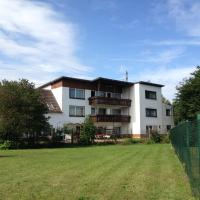 Hotel Pictures: Hotel Saarland Lebach, Lebach