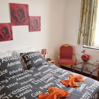 Hotel Pictures: Hotel de Kroon, Epen