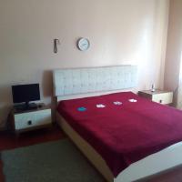 Hotellikuvia: Chakvi Fish House, Chakvi