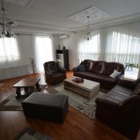 Hotel Pictures: Japod, Donje Lohovo