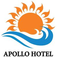 Hotelbilleder: Apollo Hotel, Yangon