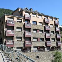Фотографии отеля: Cabirol Apartment, Инклес