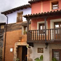Hotel Pictures: Apartamentos Rurales Los Vergeles, Valverde de la Vera