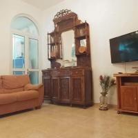 Fotos do Hotel: Marys Traditional House, Pano Lefkara