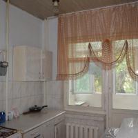 Foto Hotel: Apartments on Vostok 5/2, Bishkek