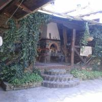 Fotos de l'hotel: Raymonda's House, Dolen