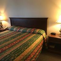 Hotel Pictures: Lititz Inn and Suites, Lititz