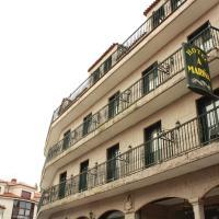 Hotel Pictures: A Mariña, Cambados