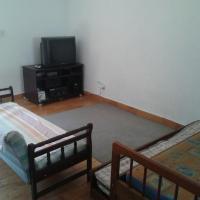 Hotelbilleder: Casa em Caraguatatuba, Caraguatatuba