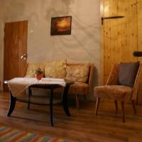 Hotel Pictures: Willipu Guesthouse, Alatskivi