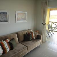 Hotel Pictures: Villa das Aguas, Atalaia