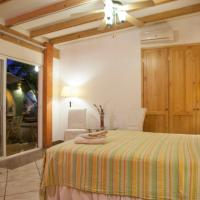 Fotos de l'hotel: Villa Gemma B&B, La Paz