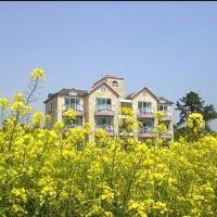 Hotelbilder: Greenside Pension, Seogwipo