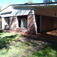 Hotellbilder: Casa de campo - Descanso y Naturaleza, Villa Anizacate
