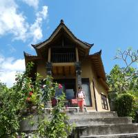 Zdjęcia hotelu: Leging View, Tirtagangga