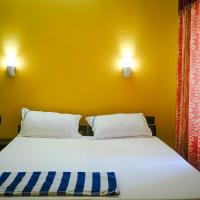 Фотографии отеля: Meghavarsham Residency, Аллеппи