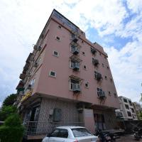 Фотографии отеля: Hotel Mohit Palace, Джайпур