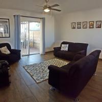 Hotellikuvia: RnBs Self Catering Apartment, Windhoek