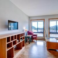 Hotelfoto's: Blue Spruce House 7022, Keystone