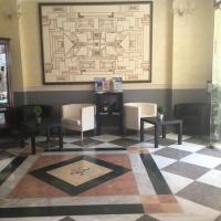 Фотографии отеля: Hotel Columbia, Палермо