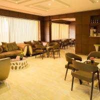 Фотографии отеля: Golden park, Эр-Рияд