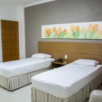 Hotel Pictures: Star Hotel, Itaperuna